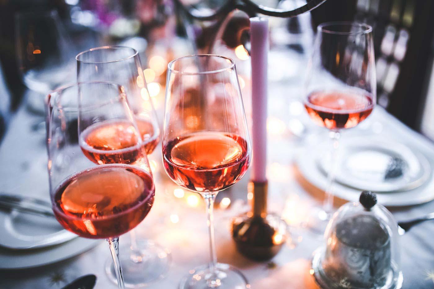 Corfu weddings venue, dominoes ipsos dassia corfu, special occasions, events, weddings in corfu,