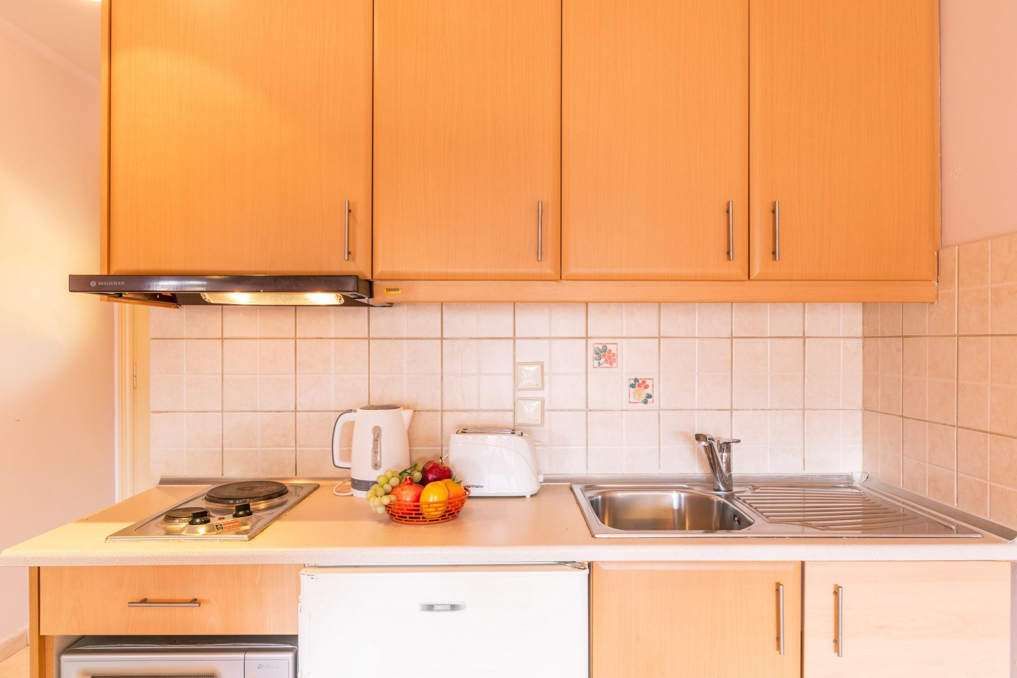 dominoes ipsos corfu apartments